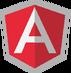 Hire a dedicated angularjs developer